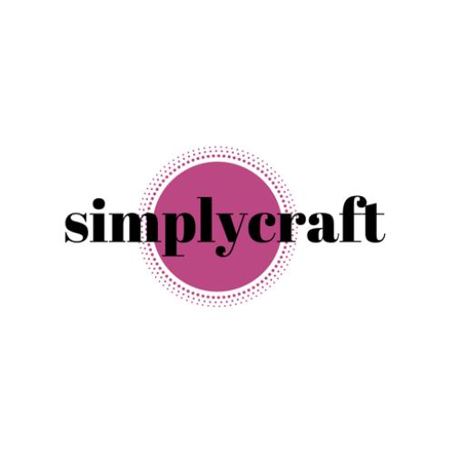 simplycraft